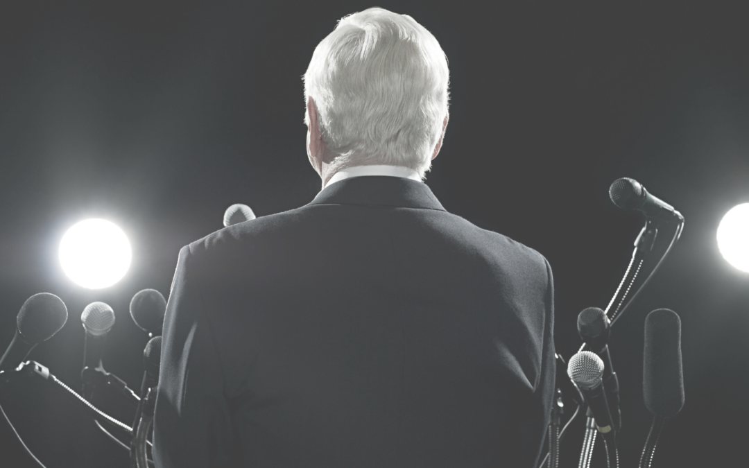 What Does a Biden Presidency Mean for Small to Medium-Sized Businesses