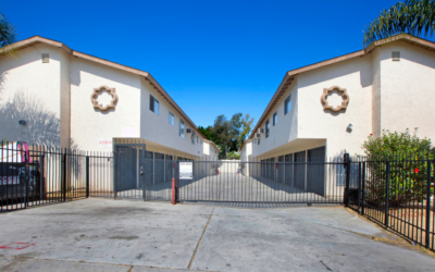 What Does COVID Hold for Multifamily Property Owners
