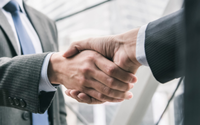 Referral Partners: How Can Innovative Capital Help You?