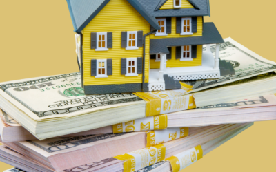 Why Alternative Lending is Your Best Kept Secret