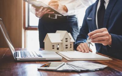 Alternative Financing vs Traditional Loans